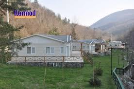prefabricated modular houses earthquake proof houses karmod