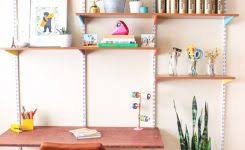 Diy Desk Decor Ideas Incredible Armchair With Ottoman Eames Lounge Chair Ottoman