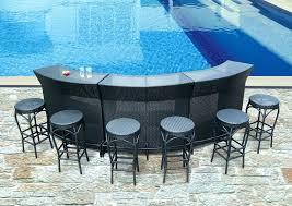 sears wrought iron patio furniture umbrell sears wrought iron patio