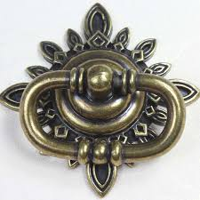 compare prices on brass door pull online shopping buy low price
