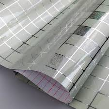 papier peint vinyl cuisine papier peint vinyle salle de bain free papier peint vinyle salle