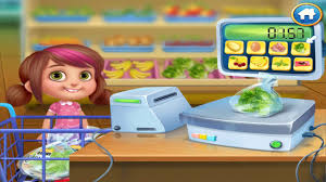 kids cook yummy food chef kids cook yummy food free download for