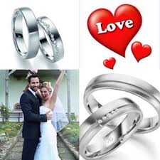 wedding bands birmingham al wedding rings images