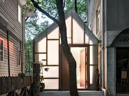 home art gallery design art gallery inhabitat green design innovation architecture