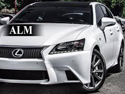 lexus gs 350 for sale used 2014 lexus gs 350 4dr sedan rwd sedan for sale in duluth ga