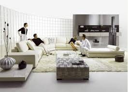 Modern Sofa Sets Living Room Living Room Furniture Contemporary Nightstands 2206