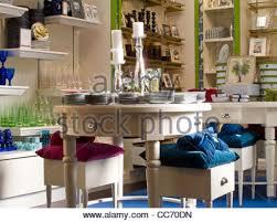 Home Design Stores Soho Home Design Store Soho New York City Stock Photo Royalty Free