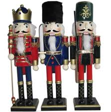 74 best nutcrackers images on nutcracker