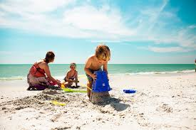 loyola magazine how to survive family vacations