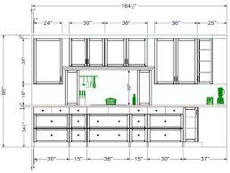 Cabinet Door Sizes Standard Measurements For Kitchen Base Cabinets Measuring New