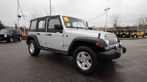 jeep soft top black 2008 jeep wrangler unlimited x soft top silver 8l621990