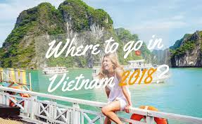 where to travel in october images 7 best places to visit in vietnam in october vietnam weather october jpg