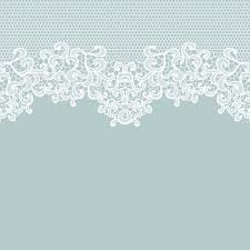 wedding backdrop vector best 25 lace background ideas on pretty iphone