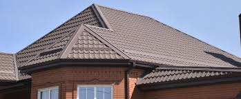 Red Eagle Roofing by Eagle Roofing U0026 Siding Llc Pasco Wa Roof Repair U0026 Installation