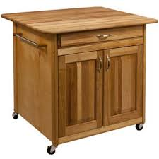 butcher block portable kitchen island butcher block island counter tops you ll wayfair