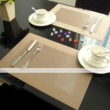kitchen table mats new in luxury beautiful looking kitchen table