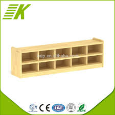Kids Bedroom Furniture Kids Bedroom Furniture Suppliers And - Pier 1 kids bunk bed