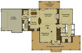 farmhouse floor plan new home building and design home building tips farmhouse