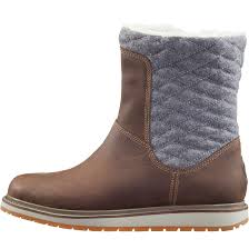 womens winter boots canada warm winter boots for fur boots helly hansen us