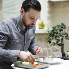 la cuisine des chefs cuisine des chefs recettes et cours des plus grands chefs