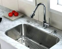 kitchen sink hole cover kitchen sink cover rudranilbasu me
