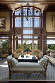 423 best double story room images on pinterest living room ideas