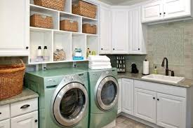 Lowes Laundry Room Storage Cabinets Utility Room Cabinet Ideas Clever Laundry Room Storage Ideas