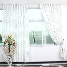 Grey And White Nursery Curtains Grey And White Curtains Sophisticated Modern Curtain Panels
