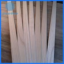 wood window shutter slats buy wood window shutter slats wood