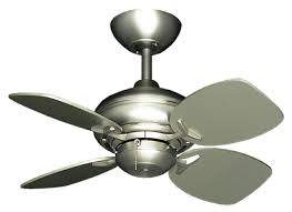 dan s ceiling fans naples fl gulf coast fans dan s fan city ceiling fans fan parts