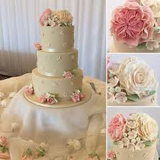 beautiful wedding cakes 8 beautiful wedding cakes to get ideas from stylishwomenoutfits