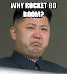 Kim Jong Un Memes - image 510981 kim jong un know your meme