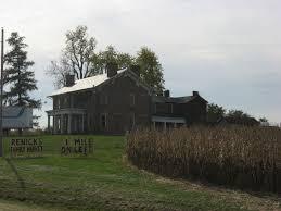 renick farm south bloomfield ohio wikipedia