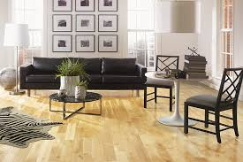 extraordinary prices on hardwood flooring