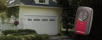 Moore O Matic Garage Door Opener Manual by Openers Archives Deluxe Door Systems