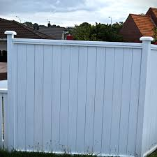 reference white fence white fence jpg 2992 2992 book