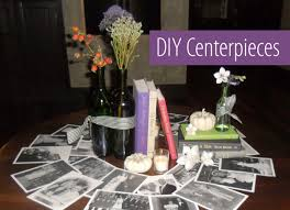rehearsal dinner decorations decorating ideas for wedding rehearsal dinner wedding