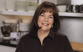 Who Is The Barefoot Contessa Barefoot Contessa U0027 Talks Turkey And Paris And Mayonnaise In Mpls