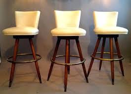 Mid Century Bar Stool with Stools Metal Mid Century Bar Stools Mid Century Furniture Legs
