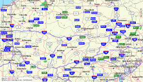 map of williamsport pa swimmingholes info pennsylvania swimming holes and springs