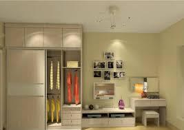 Single Bedroom Interior Design Home Design Ideas - Single bedroom interior design