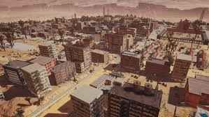 pubg map loot playerunknown s battlegrounds new maps everything we know about