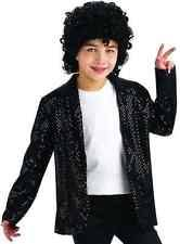 Michael Jackson Halloween Costume Kids Michael Jackson Billie Jean Costume Ebay