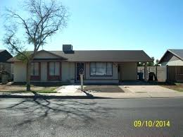 3 bedroom apartments phoenix az 3 bedroom apartments in phoenix az iocb info