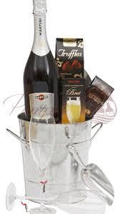 gift baskets 20 chagne gift baskets regarding home primedfw