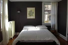 Black Painted Walls Bedroom Black Walls In Bedroom Descargas Mundiales Com