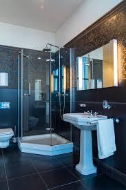badezimmer ausstellung düsseldorf badezimmer ausstellung düsseldorf 28 images badezimmer