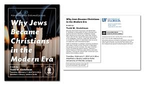 uf center for jewish studies