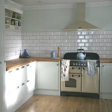 Wall Tiles For Kitchen Ideas Cm Kitchen Wall Tiles Zeng Linkedin Vinyl Shiny Mosaic Marble