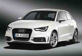 audi a1 lified audi a1 value 28 images audi a1 sportback 26 500 starting